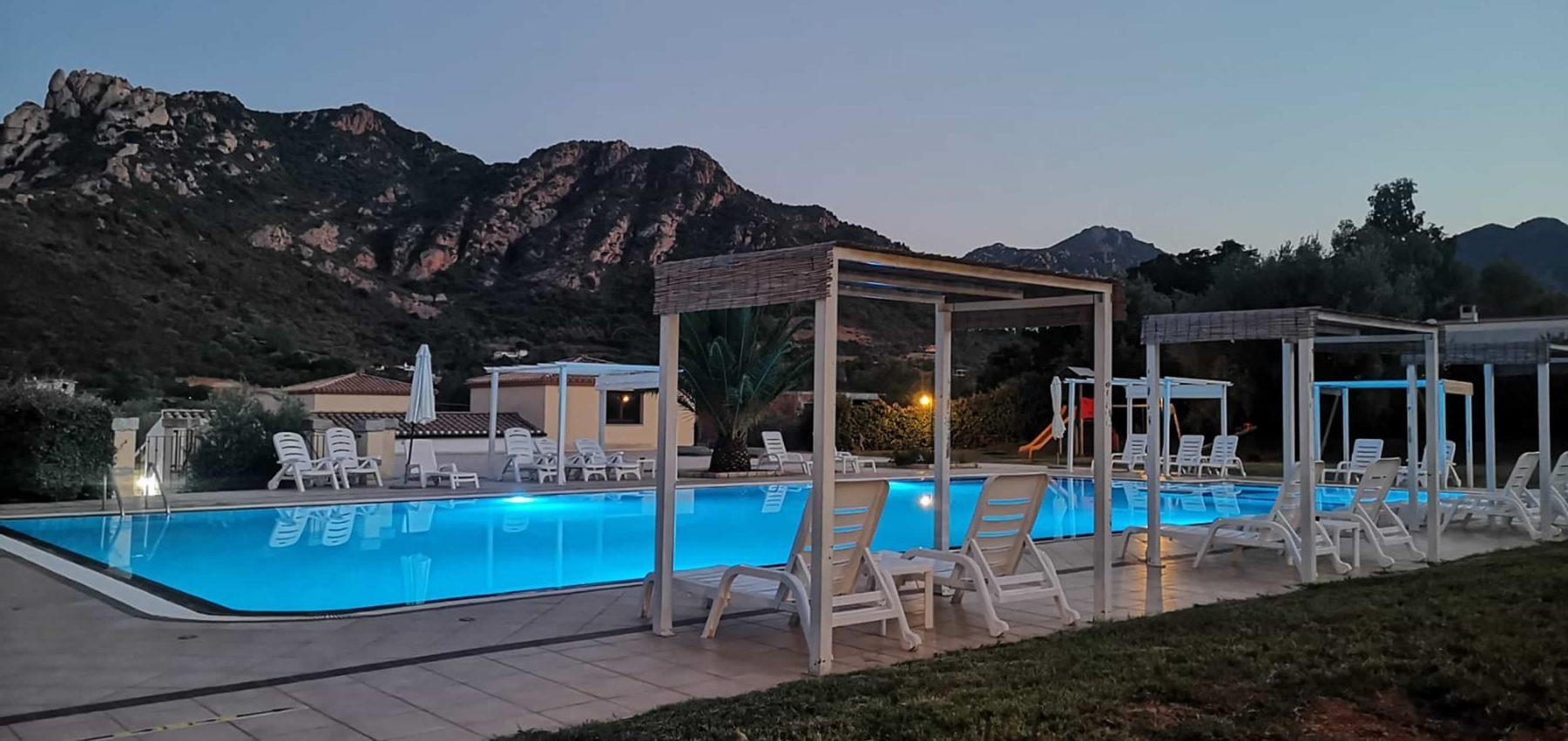 hotel-cardedu-ogliastra-sardegna-la-piscina6